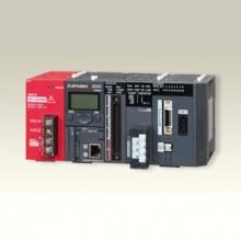 Modulaire PLC