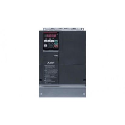 FR-A820-01250-E1-N6