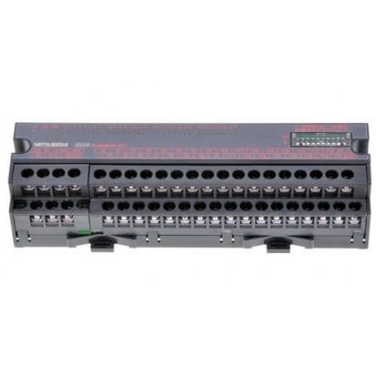 AJ65SBTB1-32T1