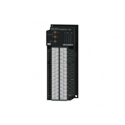 AJ65DBTB1-32D