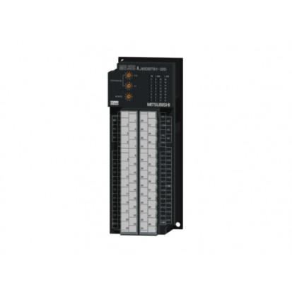 AJ65DBTB1-32T1