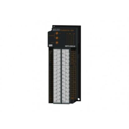 AJ65DBTB1-32R