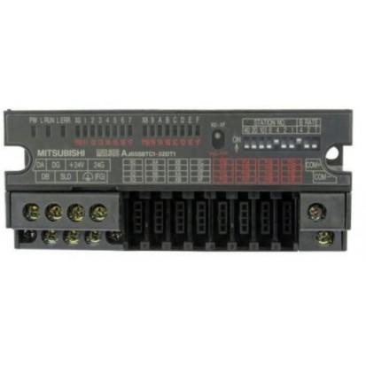 AJ65SBTC1-32DT1