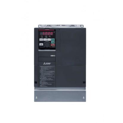 FR-A820-00490-E1-N6