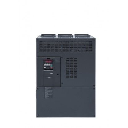 FR-A820-04750-E1-U6