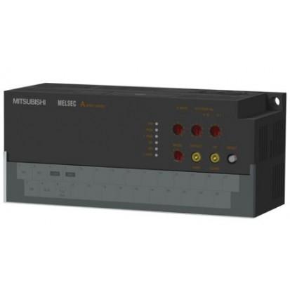 AJ65BTB2-16DR